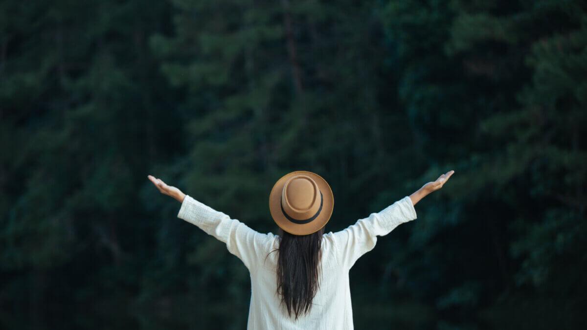 Jak terapia uzależnień zmienia życie